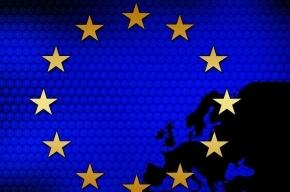 Европарламент запустил процедуру выхода Британии из ЕС