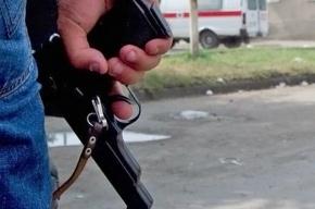 Гражданина России застрелили неизвестные в Тулузе