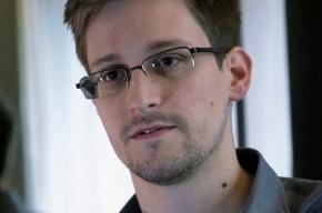 Сноуден: Разведка США следит за каждым жителем Японии