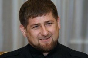 Чечня получит почти 30 млрд рублей за девять лет