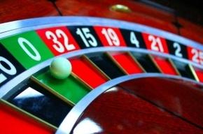 Трое петербуржцев организовали казино в доме на Наставников