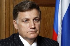 Журналисты объявили бойкот спикеру Заксобрания