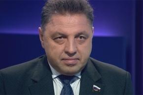 Тимченко не претендует на пост губернатора Кировской области