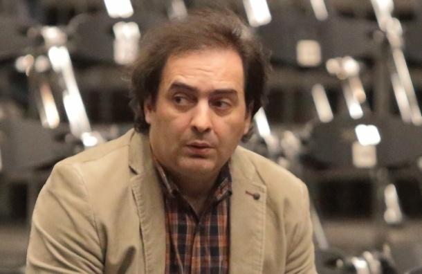 Вадим Каспаров: «Неправильные» постановки становятся трендами