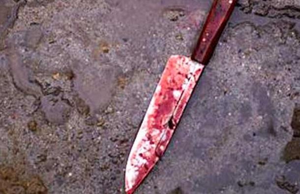 Москвич совершил в центре города двойное убийство