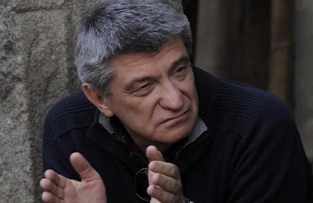 Сокуров: Вопрос о «Диалогах» надо задать ФСБ