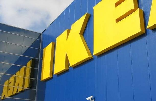 После смерти шестерых детей IKEA отзовет 29 млн комодов