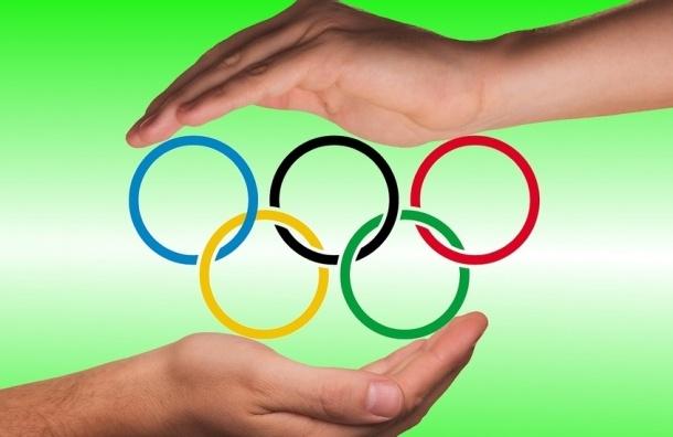 МОК не стал отстранять Олимпийский комитет России
