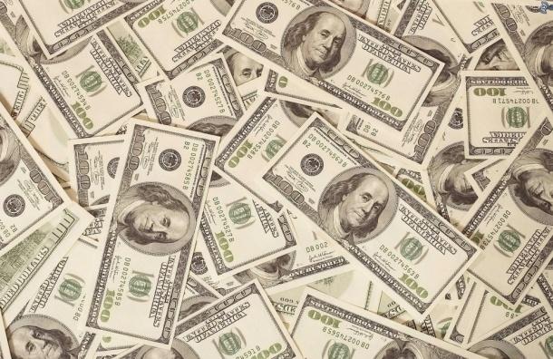 Силовики нашли в доме главы ФТС 58 млн рублей