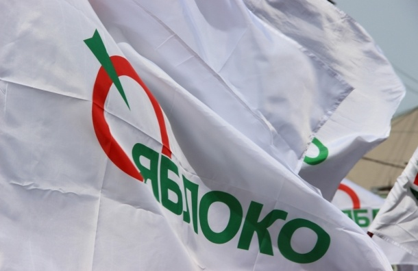 Сокуров попросил «Яблоко» отказаться от политической гордыни