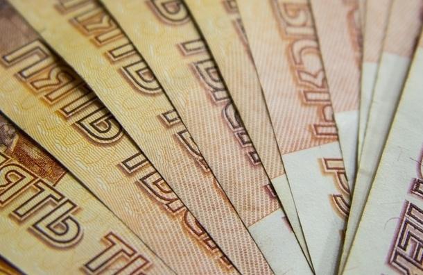 «Сотрудницы» ЖКС вытащили деньги из постельного белья пенсионерки