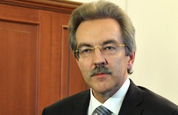 Избирательные участки Петербурга будут под наблюдением видеокамер