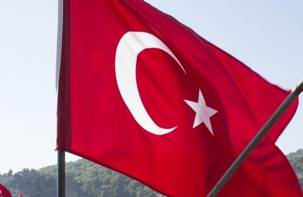 Турция может разрешить РФ пользоваться авиабазой «Инджирлик»