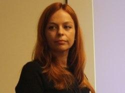 _Екатерина Соболева