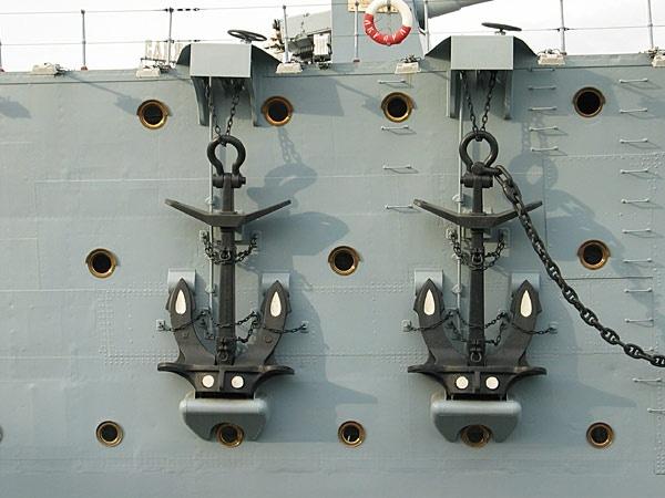 аврора сайт крейсера 3