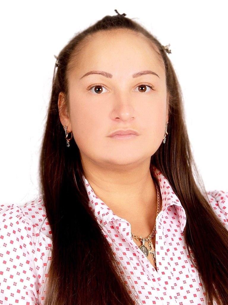 Дмитриева 2