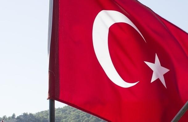 Посольство РФ в Турции не располагает данными о пострадавших россиянах