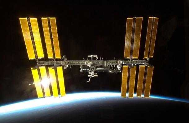 Роскосмос за 4 млрд рублей модернизирует систему контроля за космическим мусором