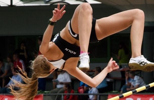 Спортивный арбитраж отклонил иск российских легкоатлетов, они не выступят в Рио