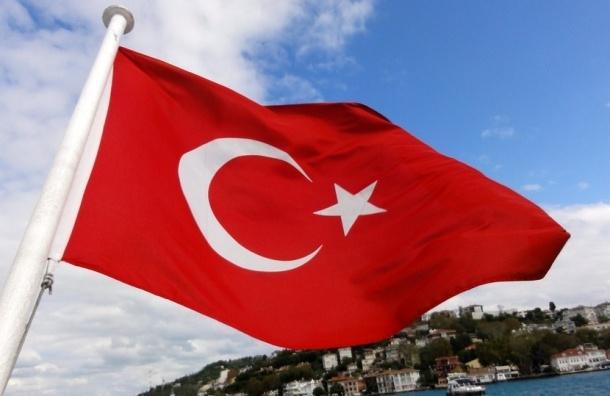 Приказ сбить российский Су-24 отдал экс-премьер Турции Давутоглу