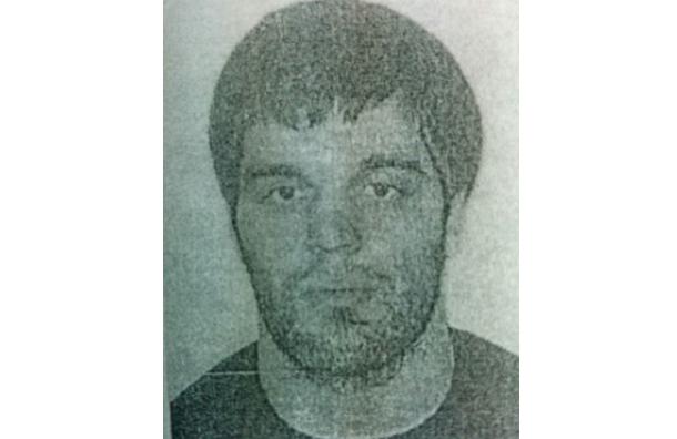 Полиция объявила в розыск возможного убийцу известного боксера