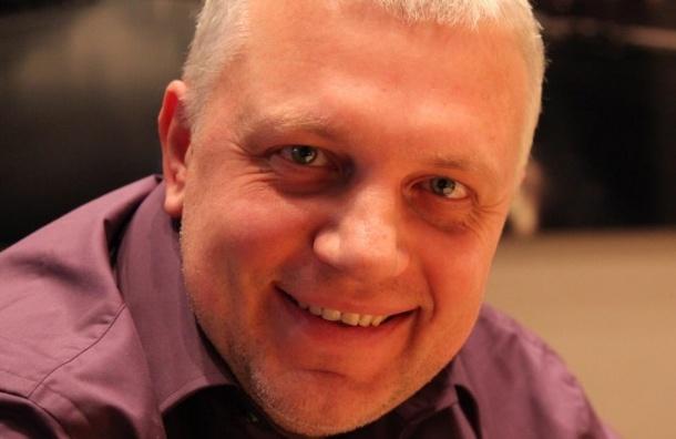 МВД Украины не исключает «российского следа» в убийстве Шеремета