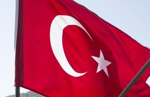 Эрдоган заявил о причастности граждан России к теракту в Стамбуле
