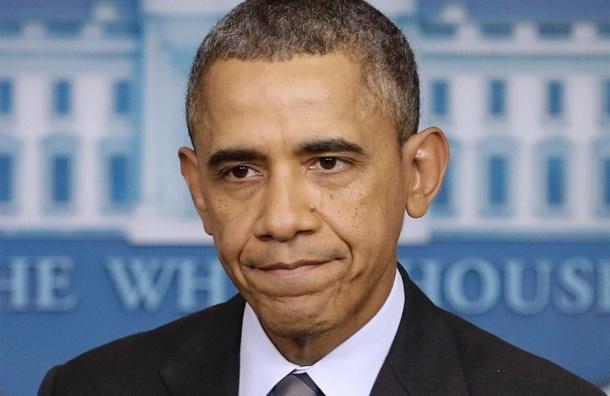 Обама считает Россию главной угрозой для НАТО