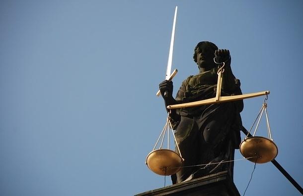 Правительство одобрило трансляцию судебных заседаний в интернете