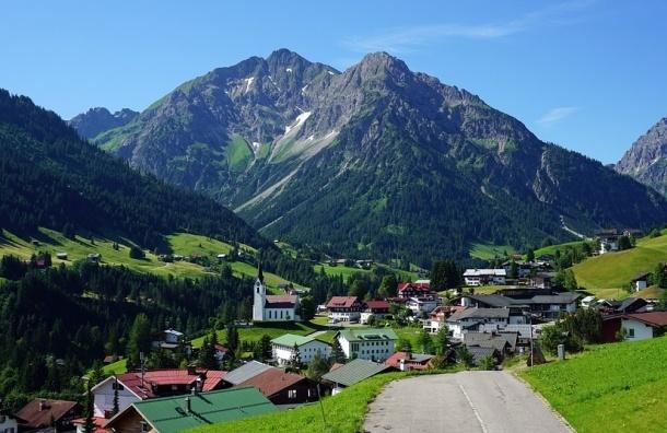 Новый тур президентских выборов вАвстрии может состояться вконце сентября