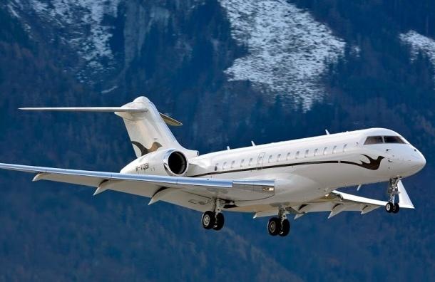 Жена Шувалова объяснила ФБК перелеты собак на частном самолете