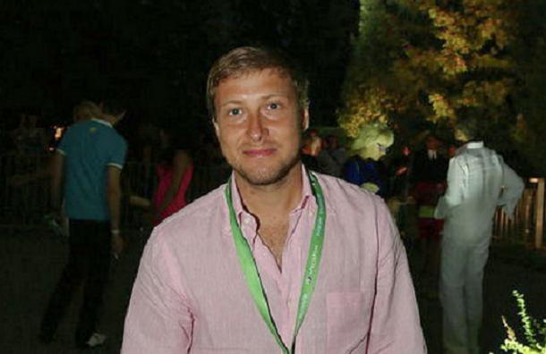 Главу энергохолдинга Антона Зингаревича заподозрили в хищении