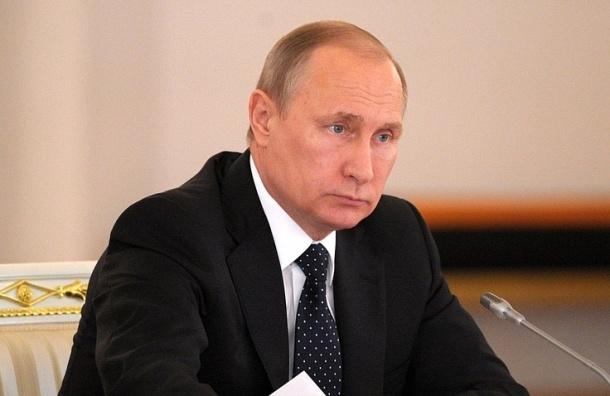 Путин в курсе поведения Кокорина и Мамаева