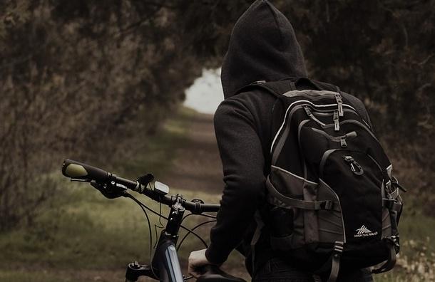 Велосипедист в Москве 27 лет насиловал и грабил женщин