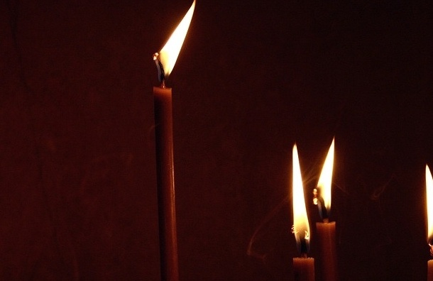 Скончался французский поэт Ив Бонфуа