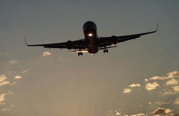 «Аэрофлот» отменяет рейсы в Стамбул и Анталью на ближайшие дни