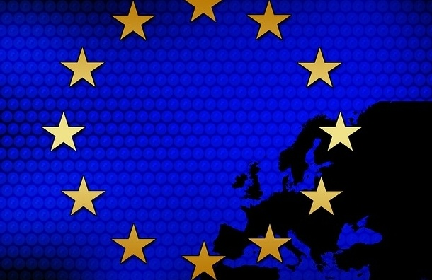 МИД Германии: вступление Украины в ЕС не на повестке дня