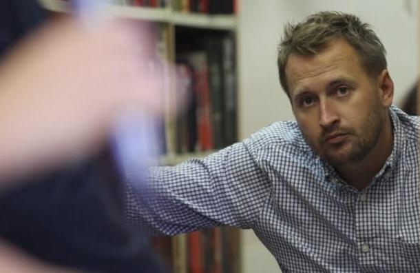 Организатор «Диалогов» останется в Риге, пока не прояснится ситуация с ФСБ