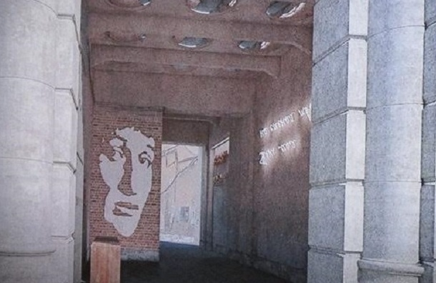 Музей Ахматовой продаст мудрого ворона и топор Раскольникова