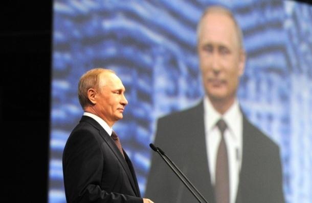 Путин и Эрдоган могут провести встречу в Сочи