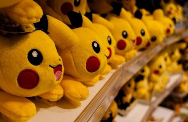 Канадка может сесть на 10 лет за стрельбу по игрокам в Pokemon GO