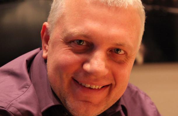 Алена Притула прокомментировала убийство Павла Шеремета