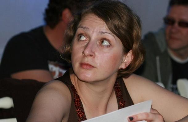 Дарья Степанова: НеПРИКАСАЕМЫЕ — это бомба, особенно, для нынешней Москвы