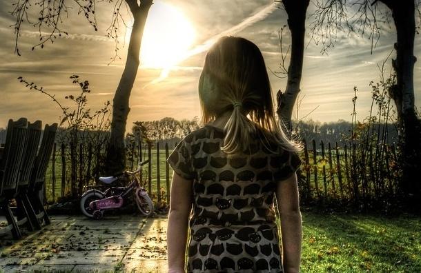 Жертвой педофила в Кировском районе стала 4-летняя девочка