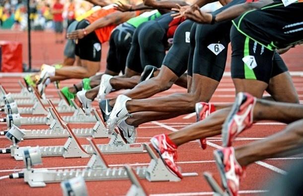 IAAF ответила отказом Мутко на допуск российских легкоатлетов на Олимпиаду в Рио
