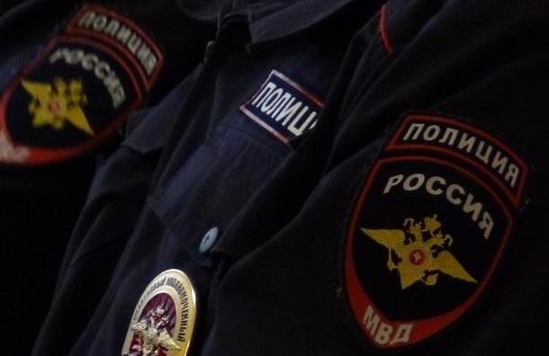 Полиция задержала стрелявших в московском кафе