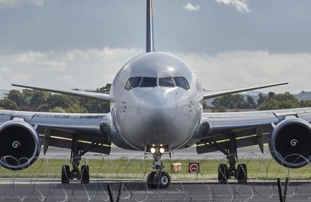 МАК могут лишить полномочий по расследованию авиапроисшествий