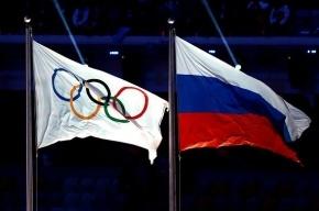 СМИ: Без российских легкоатлетов Олимпиада в Рио сильно проиграет
