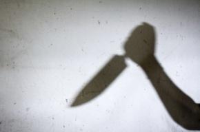 Жительницу Екатеринбурга нашли без головы после свидания с неизвестным
