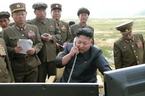 Сбежавший северокорейский дипломат добрался из Петербурга в Украину